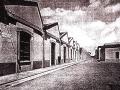 16d-_-capannoni-interni-allo-stabilimento-della-viscosa-1925