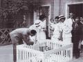 16e_-nido-per-i-bambini-degli-operai-viscosa-1941