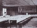refettorio-operaio-della-viscosa-1941