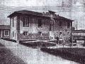 viscosa-1925
