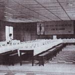 refettorio operaio della Viscosa
