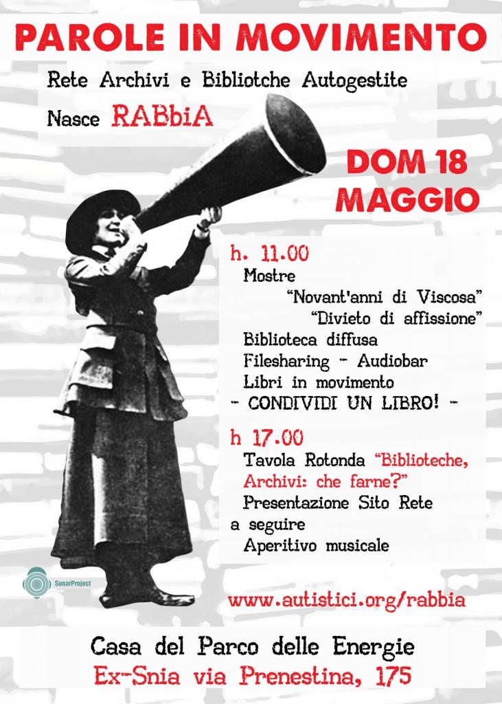 manifesto_biblioteche-731x1024