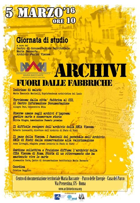 cdt_maria-baccante_locandina_5-marzo_web
